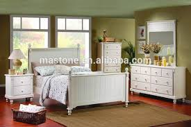 how to buy cheap bedroom furniture buy bedroom furniture