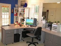 basement office design ideas design basement office design ideas