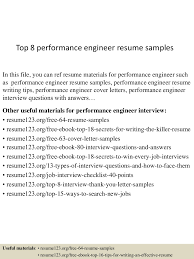 topperformanceengineerresumesamples lva app thumbnail jpg cb
