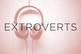 what your favorite music says about you reader s digest hip hop fans are extroverts
