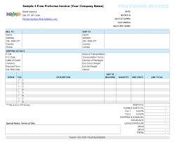 landscaping invoice invoic lawn service invoice template lawn service invoice