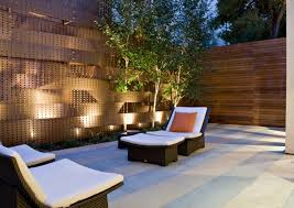 designs outdoor wall art: outdoor wall designs outdoor gorgeous metal sunbirst outdoor wall art brick wall outdoor on wall design perfect