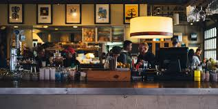 bartender duties doc tk bartender duties 23 04 2017