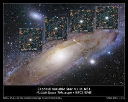 Ancient Aliens, Alien Abduction, Inter-dimensional Beings, Extraterrestrial Beings, Multi-dimensional Beings, ufos