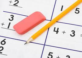 essay homework help Help with writing homework   Essay writing website review Help with writing homework