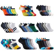 <b>New</b> Spring And Summer <b>PIER POLO</b> Cotton Men's Socks Men's ...