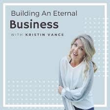 Building an Eternal Business