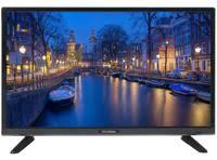 <b>Телевизоры Hyundai</b>: купить в интернет магазине DNS ...