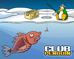 Image result for club penguin