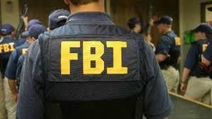 اوتاوا - مكتب التحقيق الفيدرالي ينسق مع كندا لمواجهة «داعش»