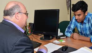 employment link support services nlss neighbourhood link offers a variety of services and programs to help unemployed a job counsellors provide professional one on one guidance and help