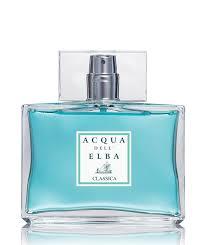 <b>Acqua Dell</b>'<b>Elba Classica</b> | Eau de toilette, Fragrance, Perfume