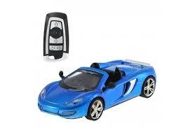 <b>Гоночная машина NQD</b> Racer - 2228 1:43 — купить по выгодной ...