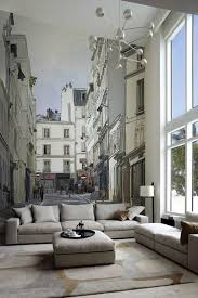 chic large wall decorations living room: chic ideas large wall decorating ideas for living room  vibrant