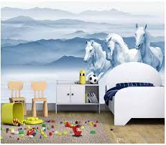 Wholesale <b>Murals Customized 3d</b> Wallpapers Home Decor Photo ...