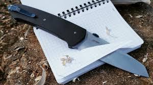 <b>Нож H9 TAKIN</b> Real Steel. Уличный тест - YouTube
