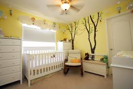 magnificent images of gender neutral baby bedroom decorating design ideas incredible picture of gender neutral baby nursery yellow grey gender neutral