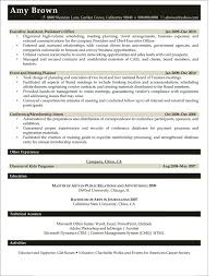 social media and event planner resume media event planner resume social media and event coordinator resume sample