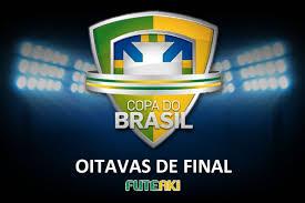 Resultado de imagem para logo Tipo da Copa do Brasil