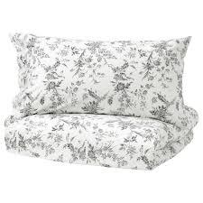 <b>Комплекты постельного белья</b> ИКЕА - купить с доставкой - IKEA