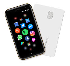 Palm <b>Phone</b> | Best Small <b>Phone</b> for Minimalists