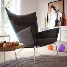 swivel chairs living room stylish comfort