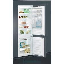 Купить <b>Встраиваемый двухкамерный холодильник Indesit</b> ...