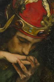 best images about king lear duke cornwall and a z persons of the drama the king of