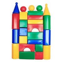 <b>Кубики Десятое королевство</b> Строительный набор 03067 ...