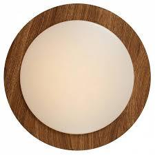 Накладной <b>светильник LUCIDE 79179/12/70 DIMY</b> LED купить в ...