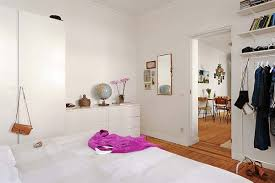 apartment cozy bedroom design: excellent open floor plans ideas of sqm one bedroom apartment cozy bedroom of small apartment