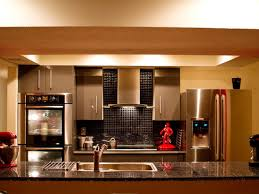 awesome kitchen lighting design layout for interior designing home ideas with how to plan kitchen lighting awesome 15 task lighting