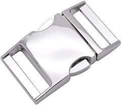 Suitcases <b>Buckle</b> 1 25mm Bag Gunmetal Turn <b>Lock</b> Clutch Closure ...
