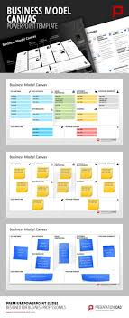 ideas about Innovation Models on Pinterest   Innovation     Business Model Canvas PowerPoint Template Strategically plan and present your Business Model with the Business Model