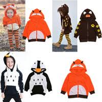 Wholesale <b>Cute</b> Baby <b>Penguin Cartoon</b>