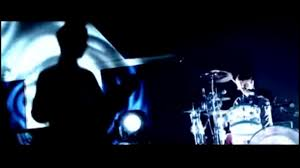 <b>Muse</b> - Supermassive <b>Black</b> Hole [alternative live version] (Video ...