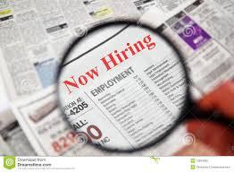 job search royalty stock image image  job search