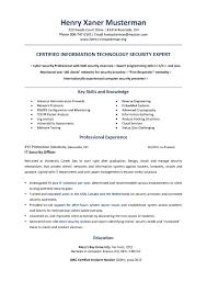 examples of resumes job resume sample 89 fascinating example of job resume examples resumes