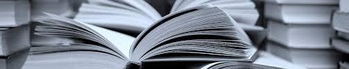 essays   university of pennsylvania law review online
