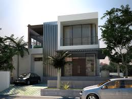 Small Picture Entrancing 30 Contemporary Home Design Inspiration Design Of