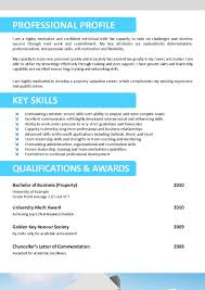 chef resume templates jobresumesample com  chef resume templates jobresumesample com 1450 chef