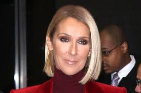 <b>Céline Dion's</b> Best Fashion + Style in 2019 – Footwear News