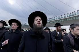 Resultado de imagen de judios