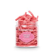 Premier <b>Candy</b> Collections | Sweet or Sour | <b>Candy</b> Club