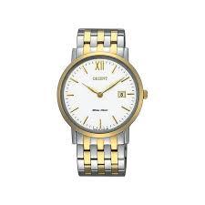 Наручные <b>часы Orient GW00003W</b> — купить по лучшей цене в ...
