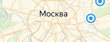 Аксессуары для умных часов и браслетов — купить на Яндекс ...