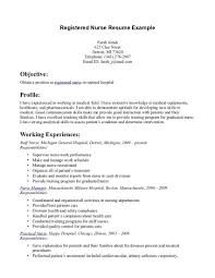 resume templates nursing cipanewsletter cover letter resume examples nursing icu nursing resume examples