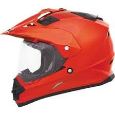 <b>Motorcycle Helmets</b> | <b>Best</b> Prices, Free Shipping! - ChapMoto.com