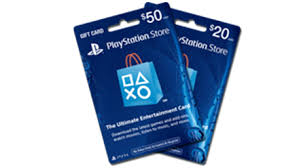 Image result for psn 20$ card