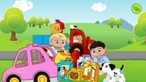 Lego <b>Duplo</b> iceCream, Cute and Fun Animations <b>Lego Education</b> ...